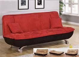 Black Sofa Sleeper 41 Best Futon Sofa Beds Images On Pinterest Futon Sofa Bed