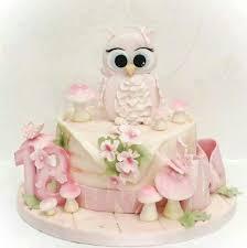 best 25 owl cakes ideas on pinterest owl birthday cakes owl