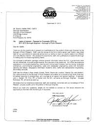 rfp response cover letter 28 images rfp response cover letters