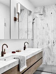 Bathroom Showers Sale Best 25 Marble Showers Ideas On Pinterest Master Shower Master
