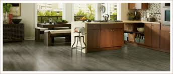 home chisholm trail flooring carpet harwood flooring