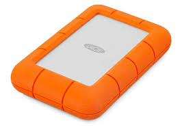 amazon black friday external hard drive best 25 pc hard drive ideas on pinterest history of networking