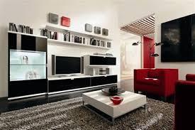 contemporary livingroom furniture living room furniture modern design with well living room