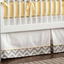 Elephant Crib Bedding Set Yellow Nursery Bedding Gray And Yellow 2 Piece Crib Bedding Set