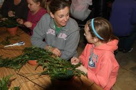 Mother Daughter Christmas Ornaments Camp Crosley Mother Daughter Weekend November 4 6