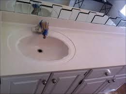 Refinish Kitchen Countertop Kit - kitchen cost to install granite countertop daich spreadstone u0027s