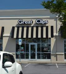 great clips hair salons 300 airport rd arden nc phone
