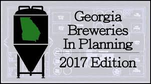target black friday map 2016 valdosta ga new breweries planned for georgia 2017 edition beer guys radio