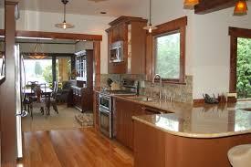 Latest Kitchen Design Trends Cool Current Kitchen Cabinet Trends 2013 9154