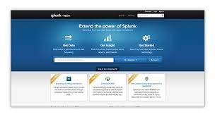 splunk platform for operational intelligence splunk