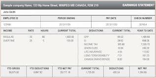 Paystub Template Excel 9 Pay Stub Creator Freeagenda Template Sle Agenda Template Sle