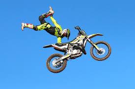 freestyle motocross riders o u0027neal europe welcome maikel melero