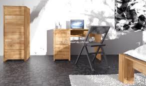 bureau massif moderne bureau en bois massif moderne