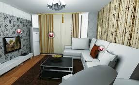 Modern Living Room Ideas 2013 Wallpaper Living Room Ideas Discoverskylark