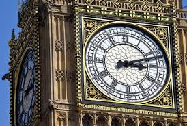light tower parts plus 40 amazing facts about big ben britain s very own leaning tower
