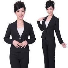 Front Desk Manager Hotel 2017 Hotel Front Desk Manager Sleeved Uniforms Overalls Fall And