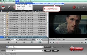2017 best 5 blu ray to mkv converter reviews for mac and pc