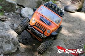 jeep rock crawler flex everybody u0027s scalin u0027 for the weekend u2013 flexy friday big squid rc