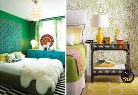 colorful bedroom ideas colorful bedroom colorful bedroom innovation design 17 on