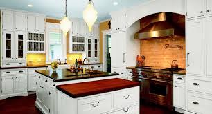 bathroom and kitchen design kitchen cabinets kitchen design bathroom vanities sunday kitchen