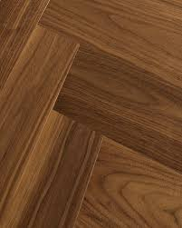 black walnut engineered blocks herringbone or basketweave