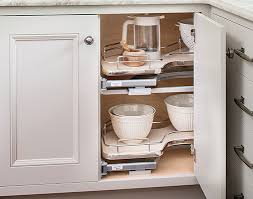 corner kitchen cabinet storage ideas blind corner accessories info