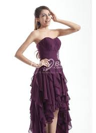 buy semi formal dresses for juniors cheap online honeybuy com