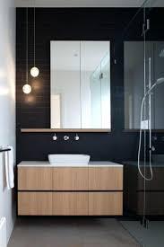 Bathroom Vanity Tile Ideas by Bathroom Vanities Black U2013 Artasgift Com