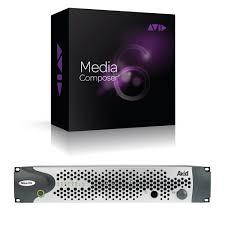design expert 7 user manual avid mc 7 interplay w nitris dx dnxhd 9935 65491 00 b h