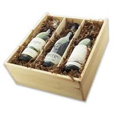 Wine Set Gifts Buy Mixed Wine Gifts Online Now And Get Home Delivery Gifts