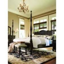 Master Bedroom Sets King by Future Husband This Is What I Want All Of It Shop For A Dumont