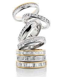 win a wedding ring win 500 worth of stunning wedding rings from michael frank jewellers