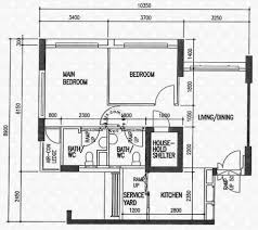 House Plan Dimensions by 100 Florr Plans Park Library Floor Plans Central Michigan
