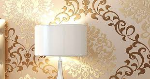 home wallpaper designs wallpaper for walls for rooms house service in lahore s s home