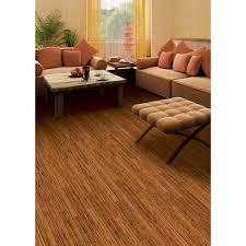 Home Legend Tacoma Oak Laminate Flooring Flooring Homeot Bamboo Flooring Toasthome Reviews On Salehome