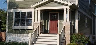 porches and decks chicago siding u0026 windows group