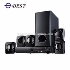 intex 5 1 home theater speaker system home theater home theater suppliers and manufacturers at alibaba com