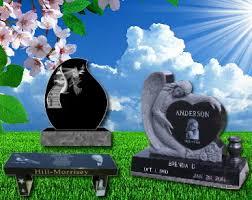 gravestones for sale headstones grave markers legacy headstones