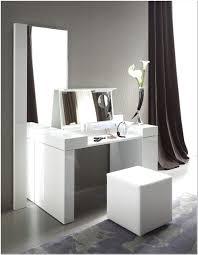 desktop table design white modern dressing table design ideas interior design for