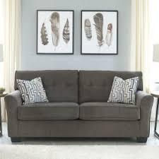 livingroom furnitures living room furniture