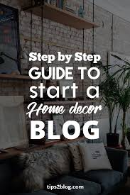 home decorating blogspot home decorating ideas blog 1000 images