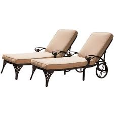 Chaise Lounge Cushions Chaise Lounges Double Chaise Lounge Cushions Wheels Black