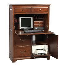 Large Computer Armoire Ikea Corner Computer Desk Armoire Corner Computer Armoire Desk