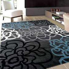 Large Indoor Outdoor Rugs New Large Outdoor Rugs Ikea Indoor Outdoor Area Rugs 10 X 12