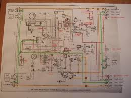 wiring hazard light and indicators madabout kitcars forum