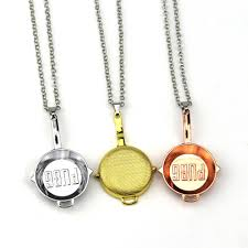 pubg pan playerunknown s battlegrounds necklace eat chicken winner pubg pan