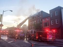 40428368 wbal apartment fire stanley jaworski jpg jpg