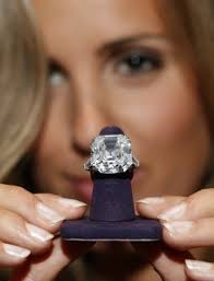 lorraine schwartz engagement ring top most expensive rings in the world smith medium