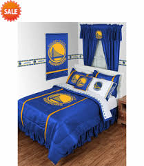 Bedding In A Bag Sets Buy Today Golden State Warriors Size Bedding Bedding Sets