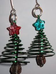 75 best trees beaded crafts images on beaded